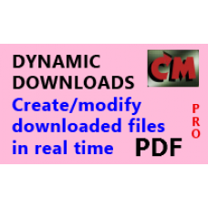 Test Download PDF